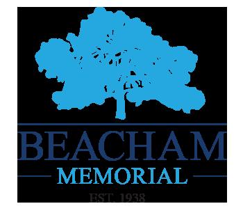 Beacham Memorial Hospital