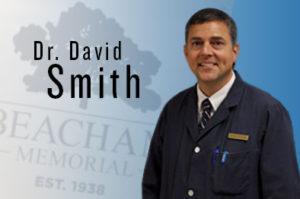 drsmith